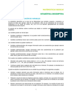 34. Estadistica Descriptiva