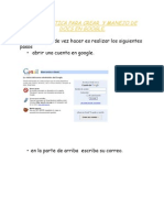 Guia Paractica Para Crear y Manejo d[1]...