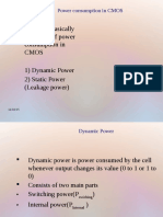 Low_power