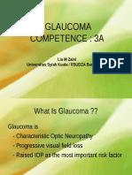Glaucoma (3)