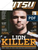 Jiu.jitsu.style..Issue.25.2015 GaryTonon