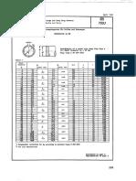DIN7993-70