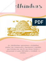 Lonas MJ Portugués (Simple)