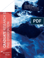 5.assessment vulnerability_disertasi_fakete.pdf