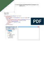 Cambiando el boton cerrar y el color del Header del WebDialogWindow de Infragistics en mi webform en C#