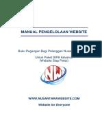 NWManualwebsite.pdf