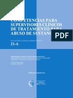 TAP21AManual.pdf