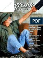 newsletter legacypr fall2014