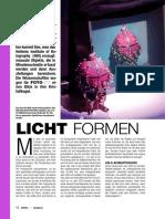 FOTOHITS-wissen_hologramm.pdf