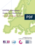 EWMA _HomeCare- WoundCare_May2014.pdf