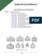 TA1248.pdf