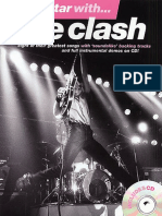 Play.Guitar.with.The.Clash.by.The.Clash.pdf