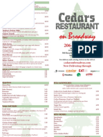 menu proof 3 10-30-15