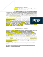 Resumen_Antomia_Torax_y_Abdomen.pdf