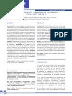 riesgo biologicos.pdf