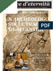 eBook G.D.Baraldi - Un archeologo sulle tracce di Atlantide