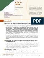DystrophieFSH-FRfrPub62v01
