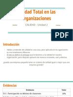 U2 Calidad en las organizaciones.pdf