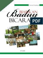 BiarkanBaduyBicara