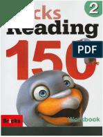 11.1bricks Reading150 Workbook2(1)