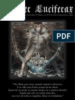 Lucifer Luciferax IX 218