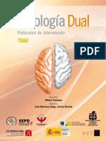 Deficid Atencion Hiperactividad.pdf