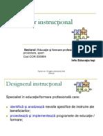 156235661 Suport Curs Designer Instructional(2)