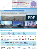 Brochure--Clean Coal Processing & Conversion Asia Summit 2014.pdf