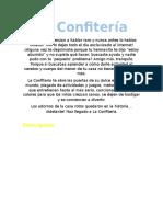 La Confitería.docx