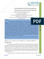 6. IJPR - Synthesis and Characterization of Silver Nano - Corrected Paper PDF