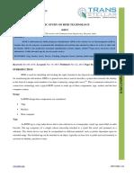 4. IJEEER - Basic Study of RFID Technology