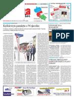 Gazeta Informator 203 Styczeń 2016 Kędzierzyn
