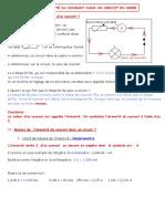 ElectCoursn°1-ENT-15-16.pdf