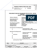Cover_Page_Pre-WPS-IFAB-016R.doc