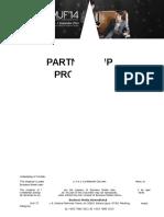 Proposal(InvestKL)