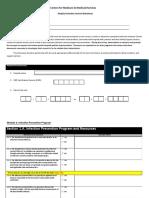 Survey and Cert Letter 15 12 Attachment 1