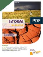 Inf'OGM #137