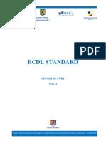 ECDL  Suport Curs Vol2 (1)