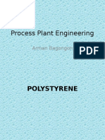 Process Plant Engineering