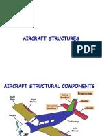 Structures v73