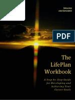 Lifeplan workbook M Zigarelli