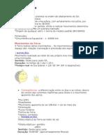 P1T1 - CLARICE