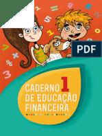 Caderno Educ Financeira 1