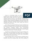 proccess description drone.docx