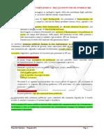 Amministrazioni-Pubbliche-PA-Dispensa-www.betaomegachi.com-.pdf
