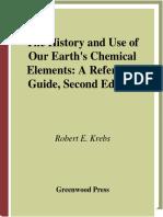 Sejarah Unsur Kimia Bumi.pdf