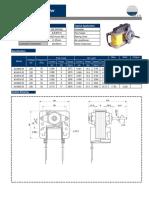 C-frame-shaded-pole-motor.pdf