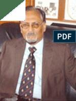 """Faisal Muhammed  """" International  Mediator """""""