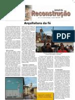JornaldaReconstruçãoSLP3
