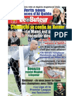LE BUTEUR PDF du 10/04/2010